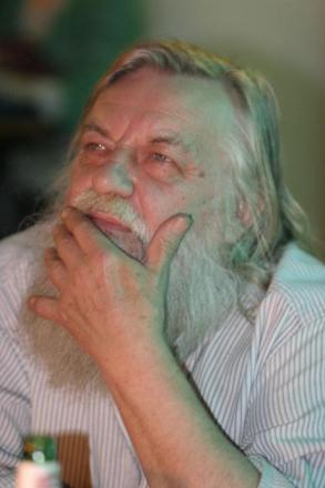 Picture of quotation author Robert Wyatt