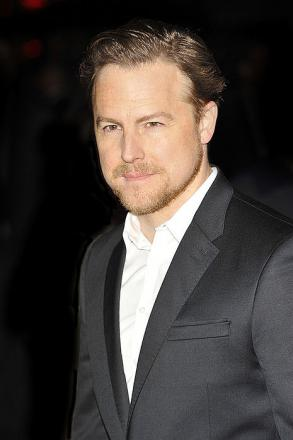Picture of quotation author Samuel West