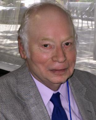 Picture of quotation author Steven Weinberg