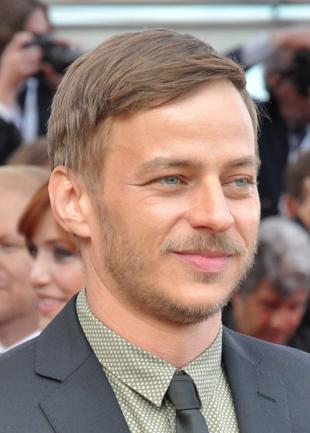 Picture of quotation author Tom Wlaschiha
