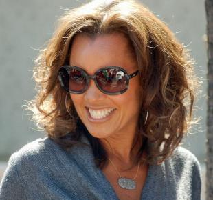 Picture of quotation author Vanessa Williams