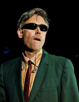 Picture of quotation author Adam Yauch