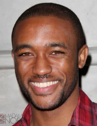 Picture of quotation author Lee Thompson Young