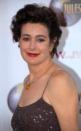 Picture of quotation author Sean Young
