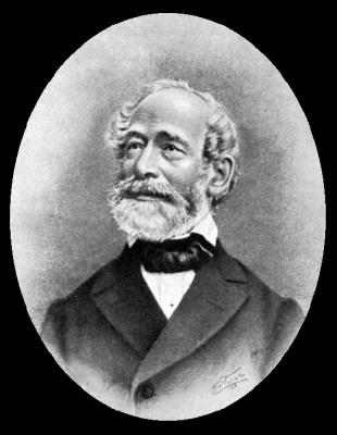 Picture of quotation author Carl Zeiss