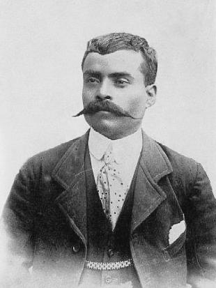 Quotes By Emiliano Zapata QuoteParrot Amazing Emiliano Zapata Quotes