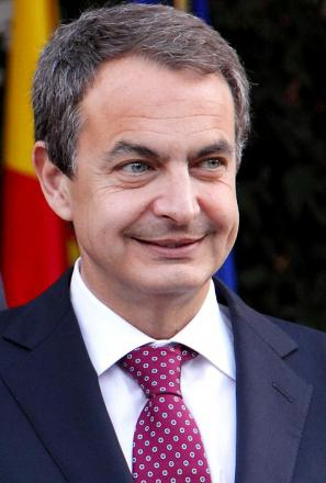 Picture of quotation author Jose Luis Rodriguez Zapatero