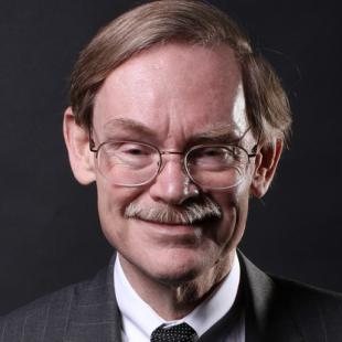 Picture of quotation author Robert Zoellick