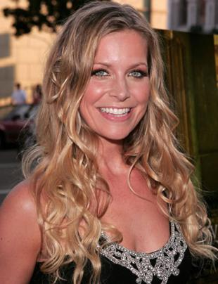 Picture of quotation author Sheri Moon Zombie