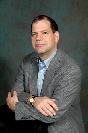 Picture of quotation author Tyler Cowen