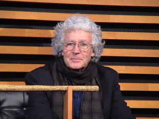 Picture of quotation author Michael Leunig