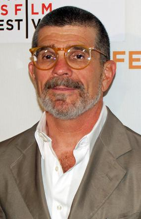 Picture of quotation author David Mamet