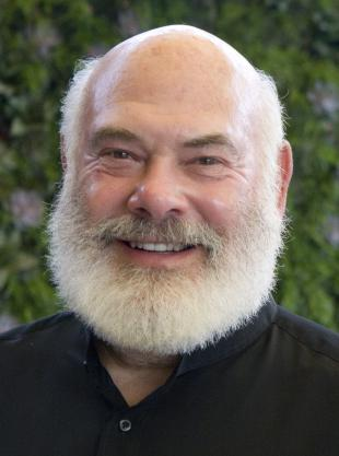 Picture of quotation author Andrew Weil