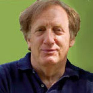 Picture of quotation author Alan Zweibel