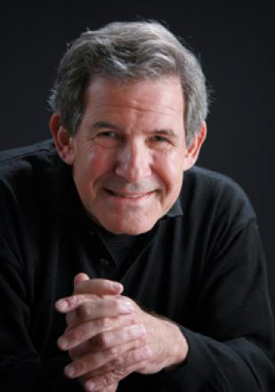 Picture of quotation author Gary Zukav