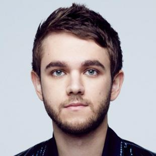 Picture of quotation author Zedd