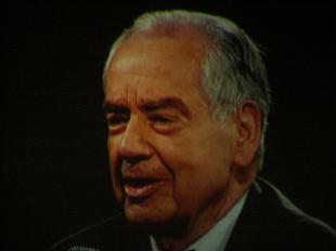 Picture of quotation author Zig Ziglar